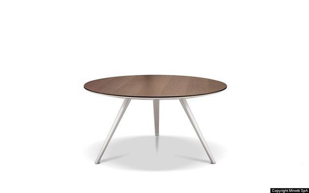 Dining Table - Evans ROUND.jpg