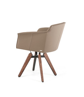 Dining Chair - Tyler ARMCHAIR.jpeg
