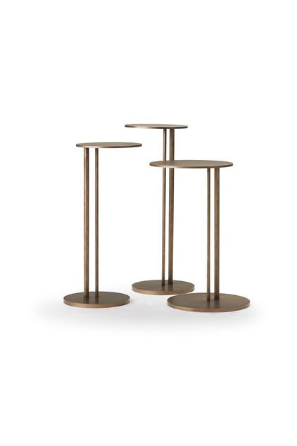 Side Table -  Sting BB.jpeg