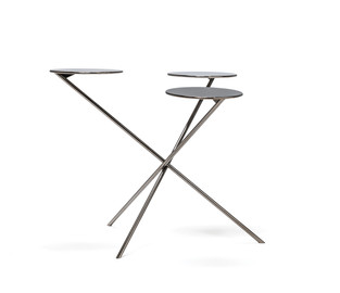 Side Table - Olso.jpeg