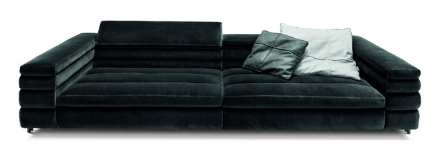 Sofa - Mayfair