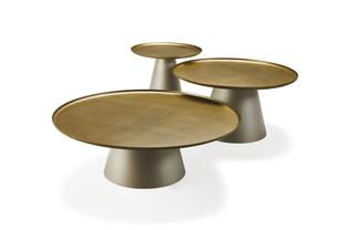 Side Table - Amerigo 2.jpeg