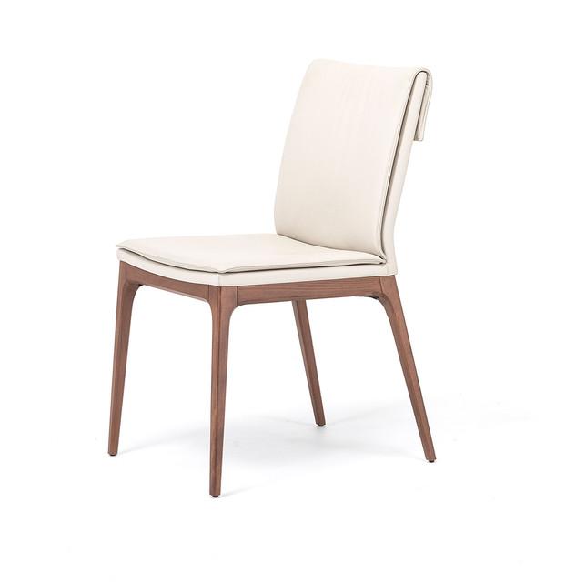 Dining Chair - Sofia  .jpeg