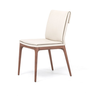 Dining Chair - Sofia  .jpeg
