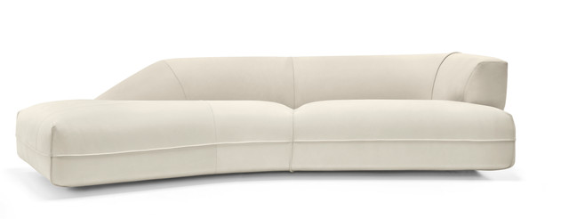 Sofa - Starman