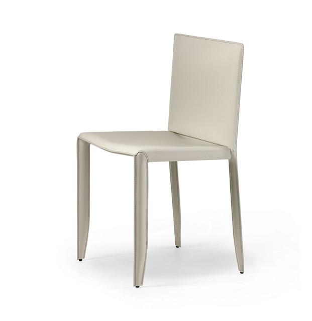 Dining Chair - Piuma .jpeg