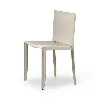 Dining Chair - Piuma .jpeg
