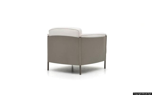 Armchair - Shelley 2.jpg