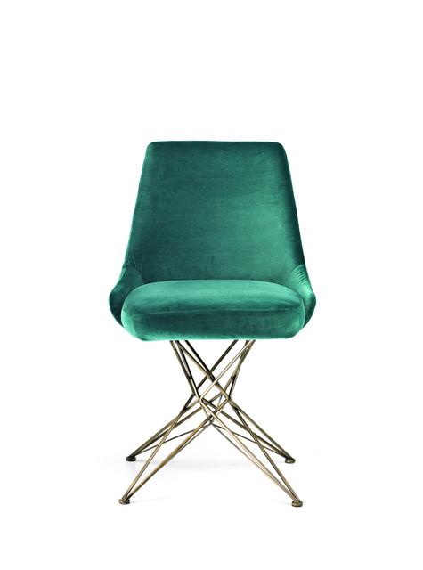 Dining Chair - Athena.jpg