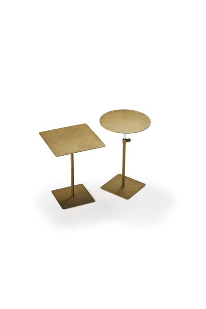 Side Table - Step 2.jpeg