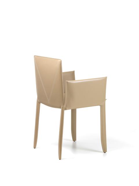Dining Chair - Piuma ARMCHAIR 2.jpeg