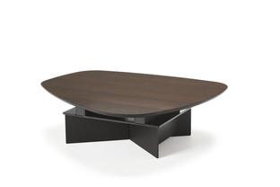 Side Table -  Orlando .jpeg