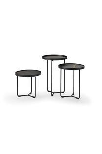 Side Table - Billy Keramik.jpeg