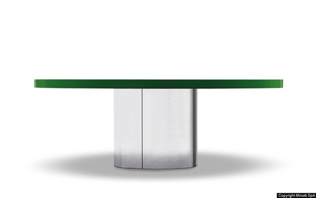 Dining Table - Raymond .jpg