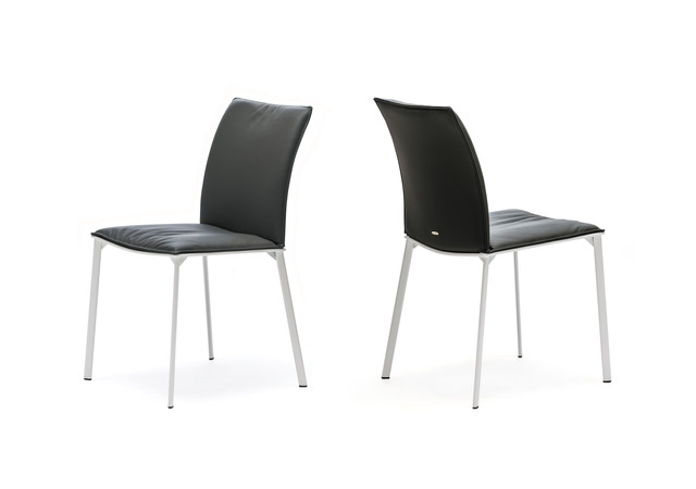 Dining Chair - Rita .jpeg