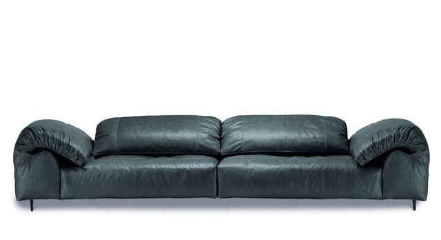 Sofa - Crazy Diamond