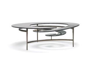 Side Table - Spiral 2.jpeg