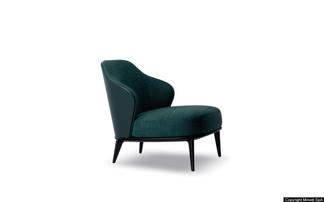 Armchair - Leslie 2.jpg