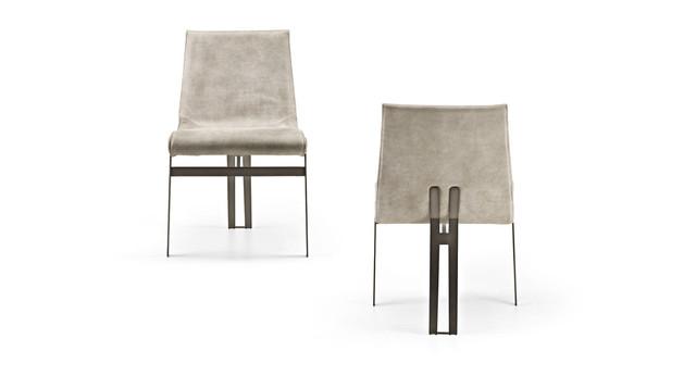 Dining Chair - Venus 2.jpg