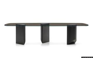 Dining Table - Wedge .jpg