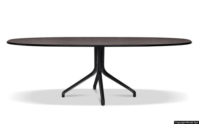 Dining Table - Claydon 2.jpg
