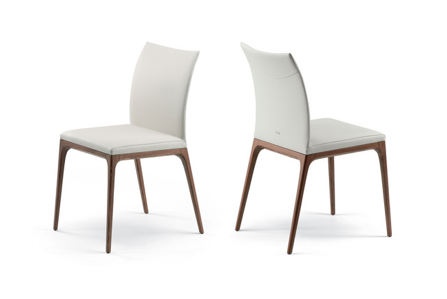 Dining Chair - Arcadia 2.jpeg