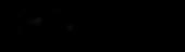 Casa Logo black.png