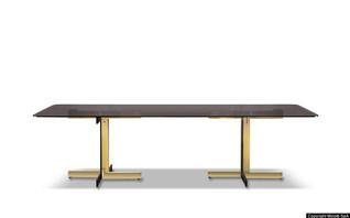 Dining Table - Catlin.jpg