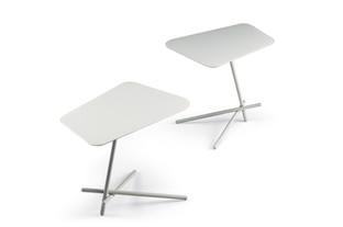 Side Table - Laser .jpeg
