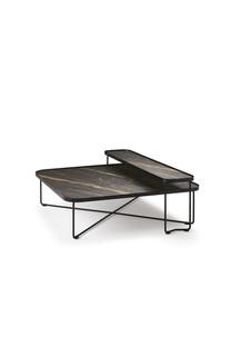 Side Table - Benny Keramik.jpeg