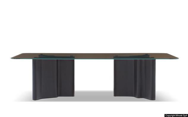 Dining Table - Lou.jpg
