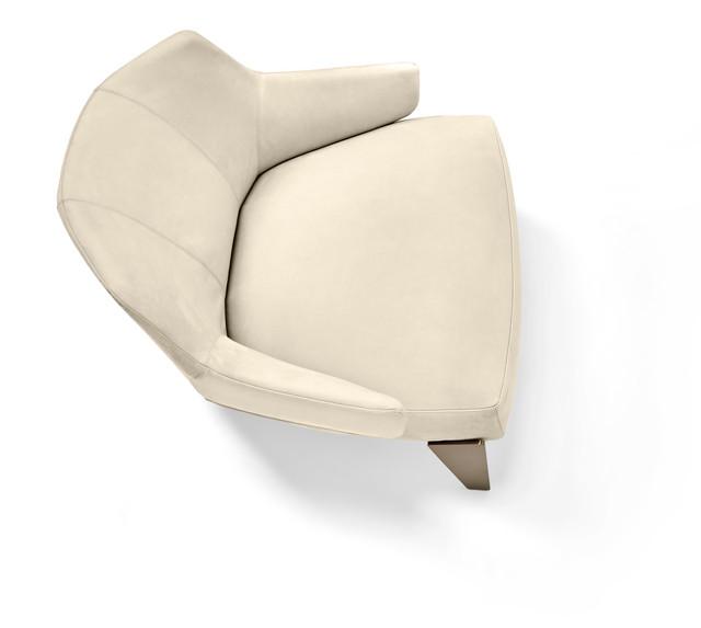 Armchair - Nascar