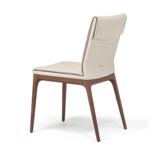 Dining Chair - Sofia  2.jpeg