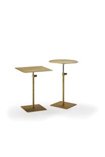 Side Table - Step.jpeg