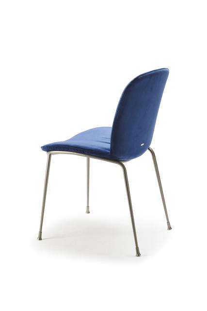 Dining Chair - Tina 2.jpeg