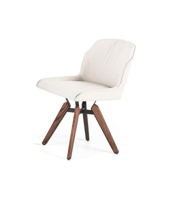 Dining Chair - Tyler .jpeg