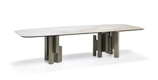 Dining Table - Skyline Keramik.jpeg