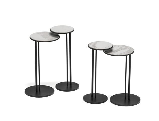 Side Table - Sting.jpeg