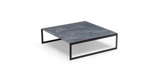 Side Table - Kitano 3.jpeg