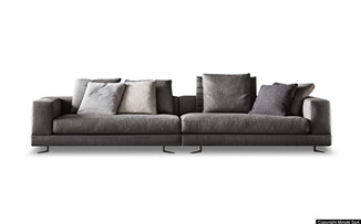 Sofa - White.jpg