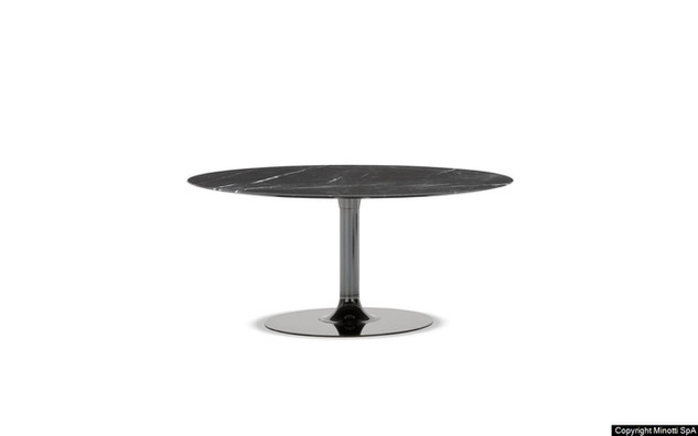 Dining Table - Oliver .jpg