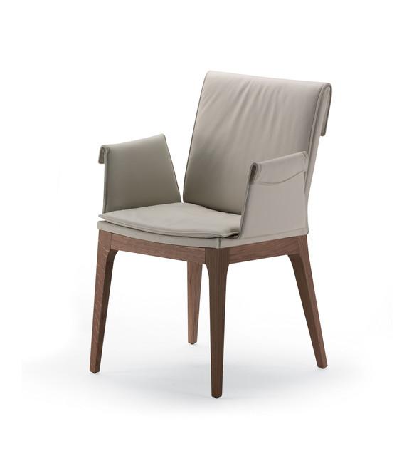 Dining Chair - Tosca ARMCHAIR.jpeg
