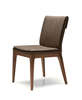 Dining Chair - Tosca .jpeg