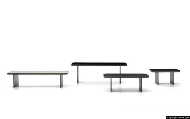 Coffee Table - .jpg