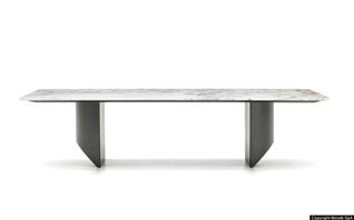 Dining Table - Wedge 2.jpg