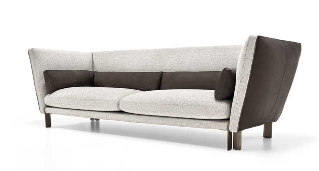 Sofa - Harris