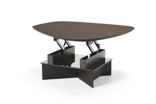 Side Table - Orlando 2.jpeg