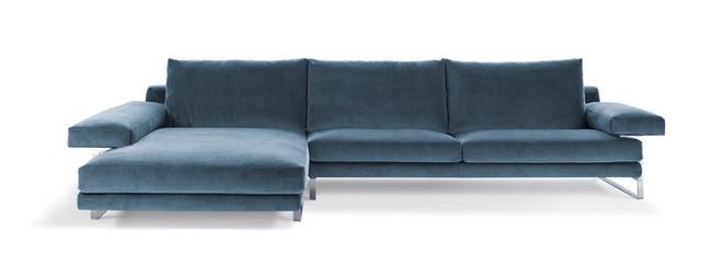 Sofa - Ego