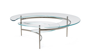 Side Table - Spiral 3.jpeg