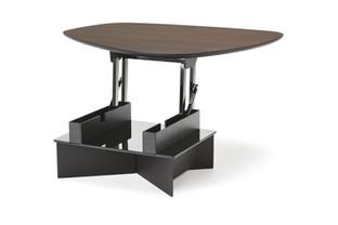 Side Table -  Orlando 3.jpeg
